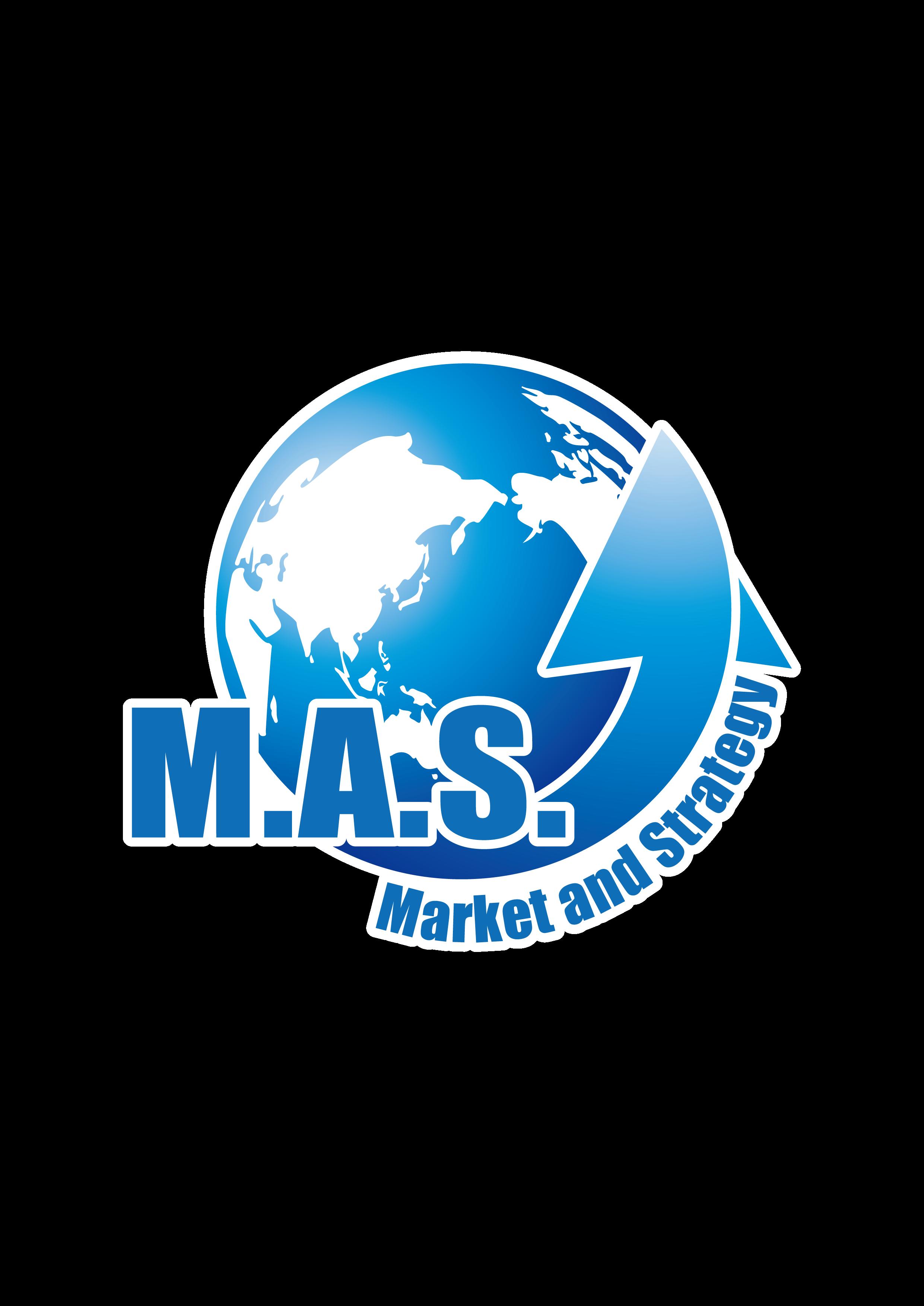 MAS staff
